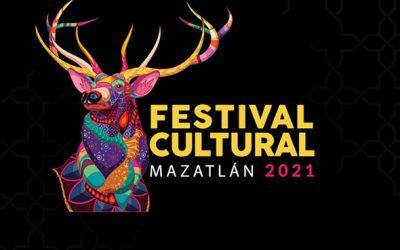 Festival Internacional de Teatro Escena Mazatlán 2021