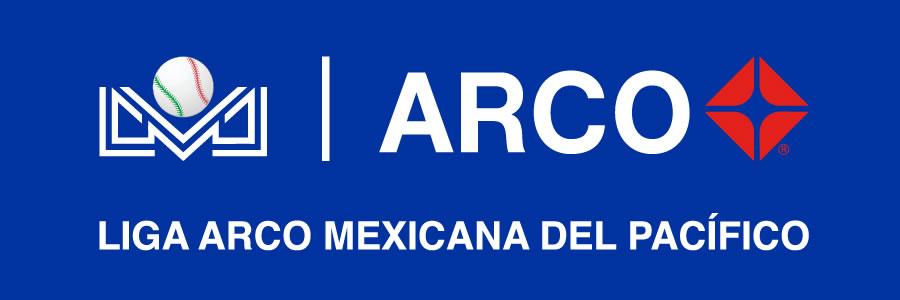 Liga ARCO Mexicana del Pacífico